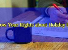 Know-Your-Rights-about-Holiday-Pay