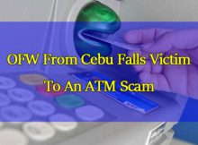 ofw-from-cebu-falls-victim-to-an-atm-scam
