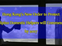 Protect-Filipino-Domestic-Helpers-