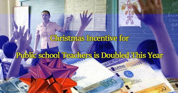 public-school-teachers-is-doubled-this-year