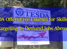 tesda-offers-free-courses-for-skills-sets-targeting-in-demand-jobs-abroad