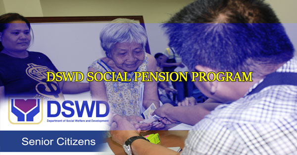 how-to-apply-social-pension-program