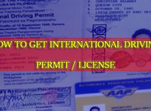 HOW-TO-GET-INTERNATIONAL-DRIVING-PERMIT--LICENSE