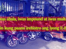 HOW-TO-REGISTER-YOUR-E-BIKE-TO-LAND-TRANSPORTATION-OFFICE-LTO