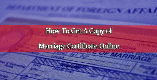 How-To-Request-A-Copy-of-Your-Marriage-Certificate-Online