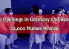Job-Openings-in-Germany-and-Russia