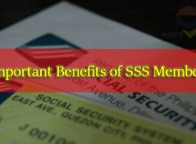 7-Important-Benefits-of-SSS-Members