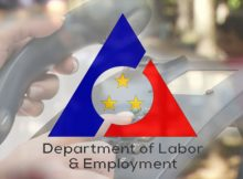 DOLE-Opens-Hotline-1349-To-Report-Abuses-of-OFW-Children