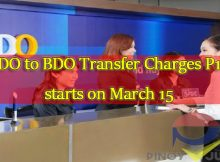 Effective-March-15,-BDO-Send-Money-Service-Will-Charge-Php10-Per-Transaction