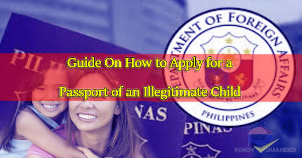 How-to-Apply-for-a-Passport-of-an-Illegitimate-Child
