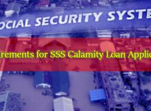 Requirements-for-SSS-Calamity-Loan-Application