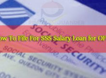 How-To-File-For-SSS-Salary-Loan-for-OFW