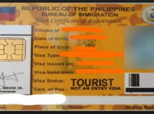 How-to-Apply-For-an-ACR-I-Card-in-The-Philippines