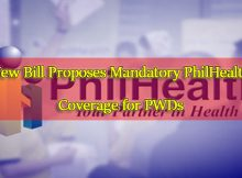New-Bill-Proposes-Mandatory-PhilHealth-Coverage-for-PWDs