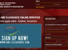 Steps-and-Requirements-On-How-To-Apply-For-NBI-Clearance-Online