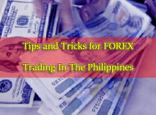 Tips-and-Tricks-for-FOREX-Trading-In-The-Philippines