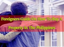 Tips-for-Foreigners-How-To-Buy-A-Property-In-The-Philippines