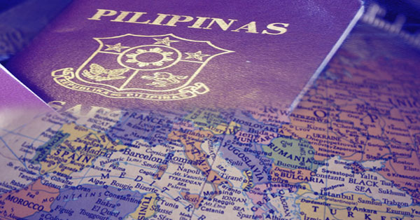 61-Countries-Philippine-Passport-Holders-Can-Visit-Without-Needing-A-Visa