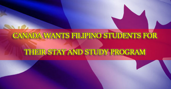 CANADA-WANTS-FILIPINO-STUDENTS-FOR-THEIR-STAY-AND-STUDY-PROGRAM-IN-NOVA-SCOTIA