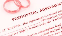 Importance-of-Having-a-Pre-Nuptial-Agreement-Before-Getting-Married