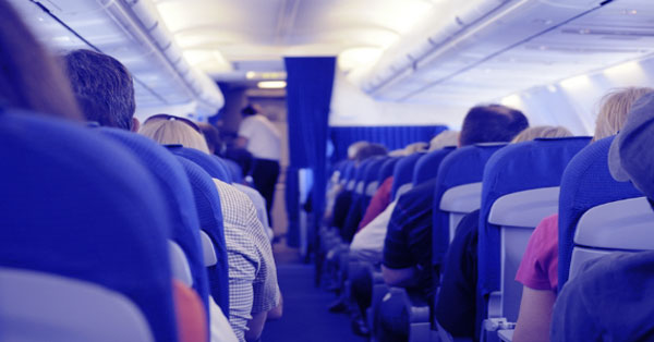 7-Important-Rights-of-an-Airline-Passenger