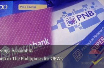 Best-Savings-Account-to-Open-in-The-Philippines-for-OFWs