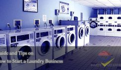 Guide-and-Tips-on-How-to-Start-Laundry-Business-in-Philippines