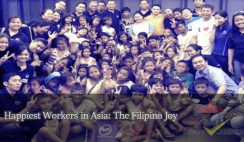Happiest-Workers-in-Asia-The-Filipino-Joy