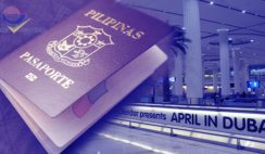 How-To-Check-Your-Passport-Application-Status-While-In-Dubai