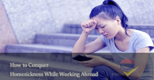 How-to-Conquer-Homesickness-While-Working-Abroad