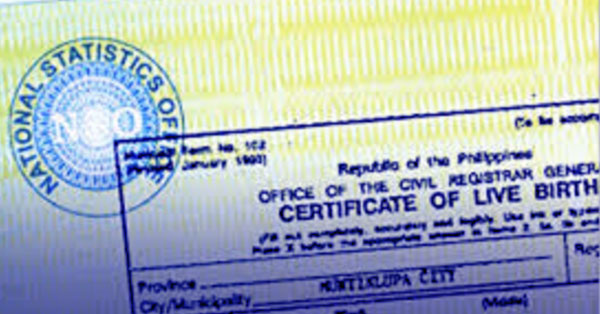 How-to-Correct-Erroneous-Entries-in-Birth-Certificate