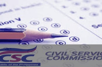 How-to-Pass-the-Civil-Service-Exam-Successfully