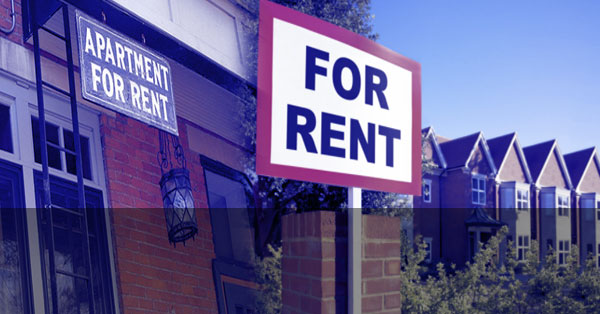 How-to-Start-and-Earn-from-Rental-Property-Business