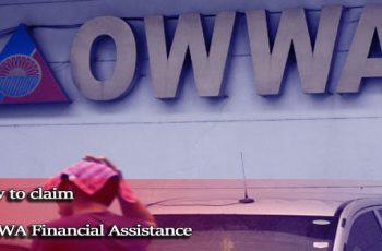 How-to-claim-owwa-financial-benefits