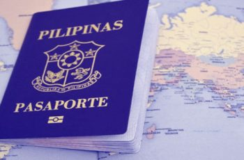 Know-Your-Rights-OFWs-Must-Keep-Their-Own-Passports