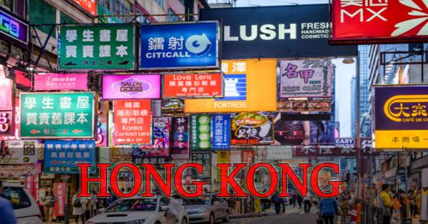 Mong-Kok--hong-kong
