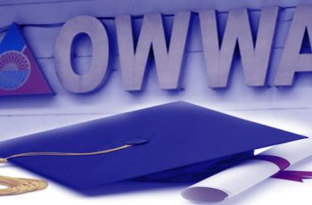 OWWA-Offers-Scholarship-For-OFWs-and-Their-Beneficiaries