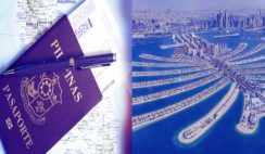 Passport-Renewal-Application-Tips-For-Filipinos-in-Dubai