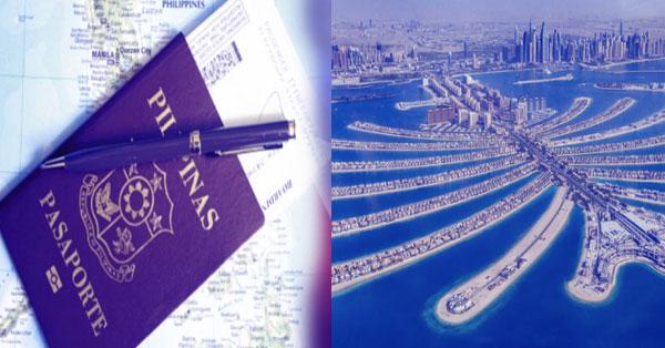 Passport-Renewal-Application-Tips-For-Filipinos-in-Dubai