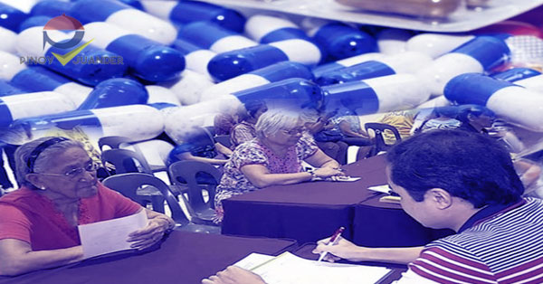Requirements-and-Limitations-of-Medicines-Discount-for-Senior-Citizen