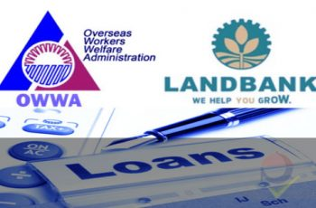 Start-Your-Own-Business-Through-the-OWWA-Business-Loan
