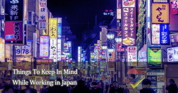 Things-To-Keep-In-Mind-While-Working-in-Japan