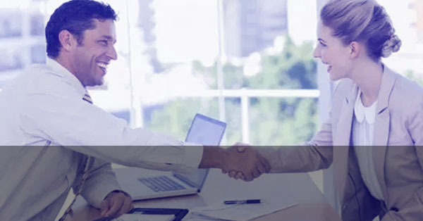 Tips-on-How-To-Ace-Your-Initial-Interview-and-Secure-Your-Career-Abroad