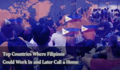 Top-Countries-Where-Filipinos-Could-Work-In-and-Later-Call-a-Home