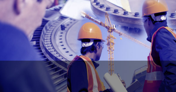 What-Are-the-Overseas-Opportunities-for-Filipino-Engineers-Abroad