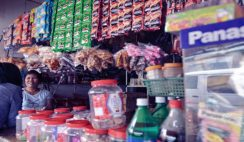 Tips-to-Succeed-in-your-Sari-Sari-Store-Business