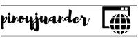 PH Juander