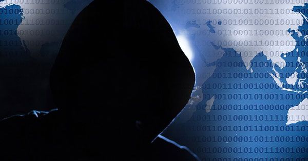 Tips-to-Avoid-Being-a-Victim-of-Cyber-Crimes