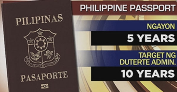 Extended-Validity-of-Passports-and-Driver's-License