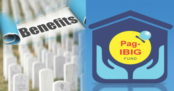 Guide-and-Details-in-Filing-the-PAG-IBIG-Death-Benefit-Claims